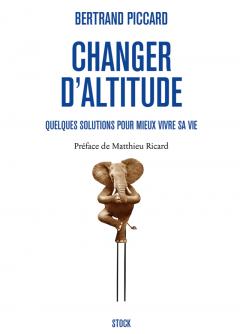 Oltome - Changer d'alitude résumé et synthèse