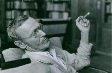 Oltome - Herman Hesse biographie