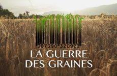 Oltome - La guerre des graines