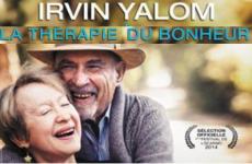 Oltome - La thérapie du bonheur