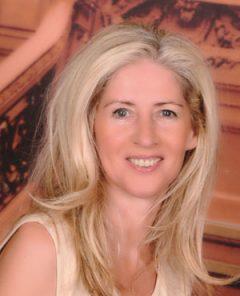 Oltome - Vanessa Mielczareck biographie