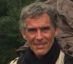 Oltome - Werner van Zuylen biographie