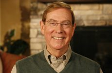 Oltome - Gary Chapman biographie