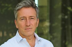 Oltome - Stéphane Allix biographie