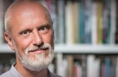Oltome - Thierry Janssen biographie