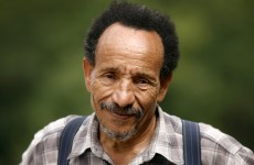 Oltome - Pierre Rabhi biographie
