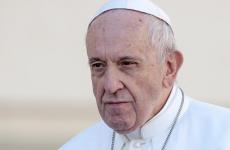 Oltome - Pape François biographie auteur