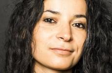 Lamya Essemlali