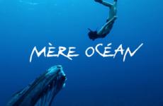 Oltome - Mère Océan