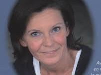 Sylvie van Doosselaere (Dis, Maman, est-ce que tu m'entends ?