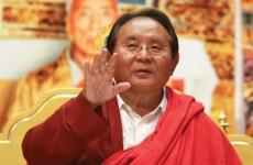 Sogyal Rinpoché - Le petit livre tibétain de la vie et de la mort