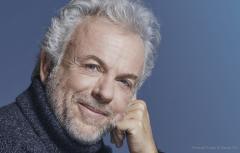 Oltome - Frédéric Lenoir biographie