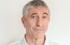 André Charbonnier