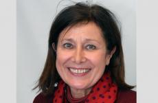 Hesna Cailliau