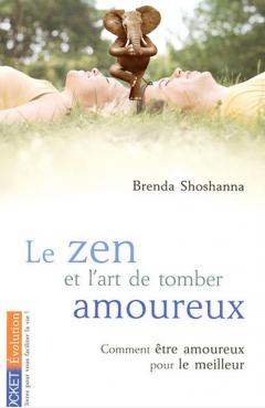 Le zen amoureux