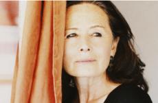 Oltome - Christiane Singer biographie