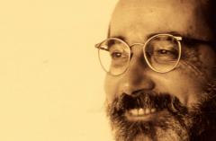 Oltome - Yvan Amar biographie