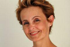 Oltome - Florence Servan-Shcreiber biographie