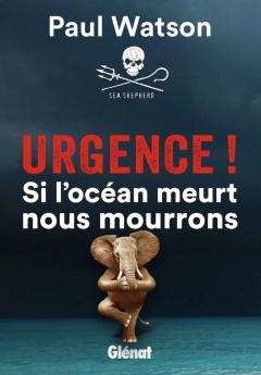 Oltome - Urgence ! Si l'océan meurt nous mourrons