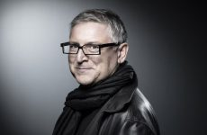 Oltome - Michel Onfray biographie