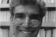 Didier Dumas