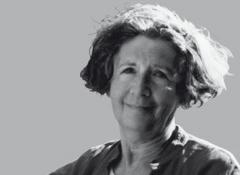 Oltome - Alice Miller biographie