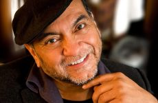 Oltome - Don Miguel Ruiz biographie