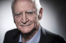 Oltome - Michel Serres biographie