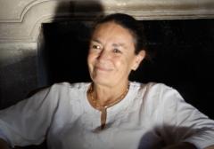 Oltome - Nadège Amar