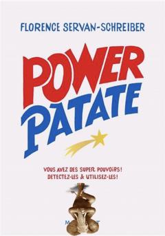 Oltome-Power-patate-résumé-synthèse-du-livre