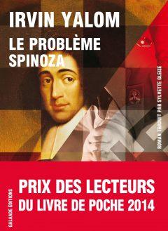 Le problème Spinoza