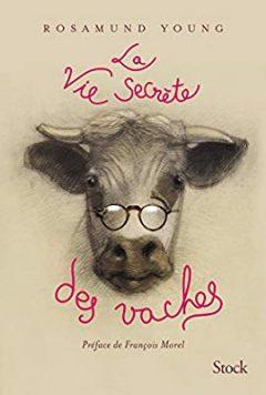 Oltome - La vie secrète des vaches