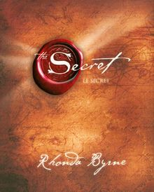 Oltome - Le secret