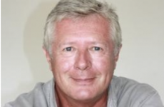 Oltome - Alain Moenaert biographie