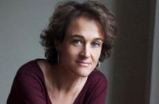 Oltome - Catherine Siguret biographie