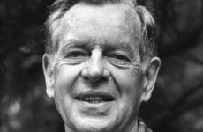Oltome - Joseph Campbell biographie