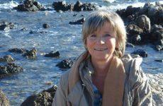 Oltome - Anne van Stappen