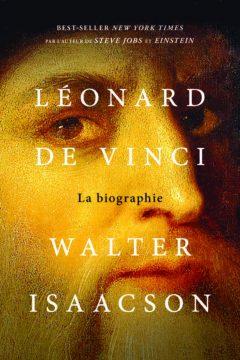 Léonard de Vinci - Oltome