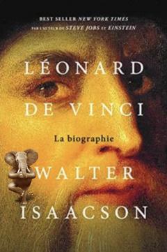 Oltome - Léonard de Vinci synthèse résumé livre