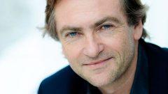 Didier van Cauwelaert - Oltome