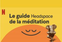 Oltome a vu - Guide la méditation Netflix