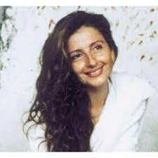 Oltome - Nathalie Calmé