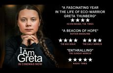 Oltome - I am Greta