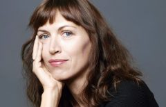Oltome - Vanessa Springora biographie