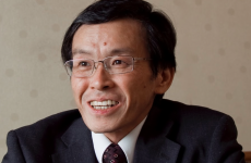 Oltome - Ichiro Kishimi biographie