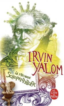 Oltome - La méthode Schopenhauer résumé synthèse avis